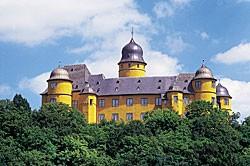 Verbandsgemeinde Montabaur