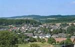 Verbandsgemeinde Wallmerod